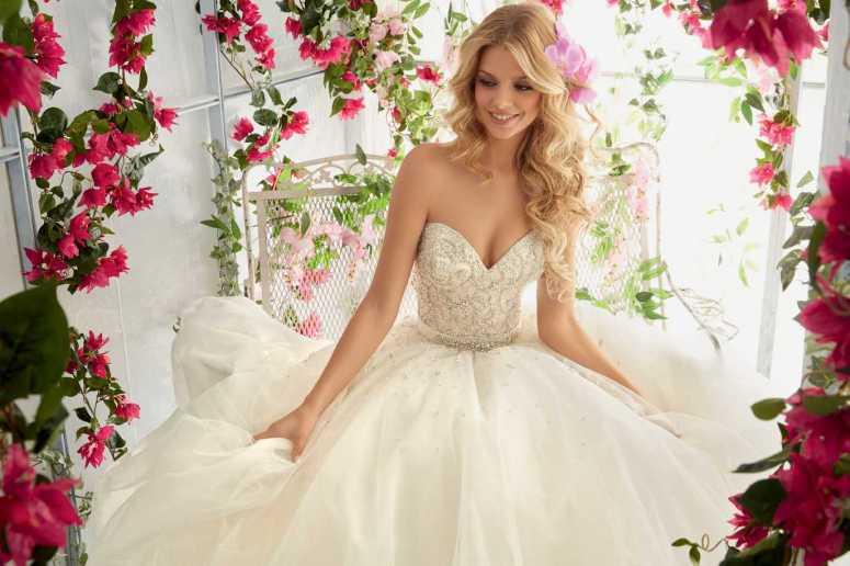 amberrain_bridal1
