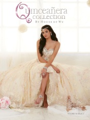 Quinceanera_collectioin c copy